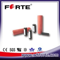 3.6v high temperature lithium battery ER14250S ER14505S ER18505S ER26500S ER34615S ER261020S ER341245S