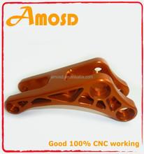 CNC Raw Cotton Stems for sale
