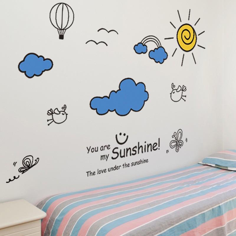 뜨거운 판매 전문 사용자 정의 장식 PVC 벽 스티커-스티커 -상품 ID ...