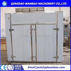 industrial dehydrator / fruit food dehydrator / food drying machine
