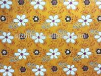 100% C 60*60 90*88 53/54inch english cotton printed fabric