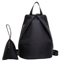 Waterproof Sports Backpack Outdoor Travel School Bag