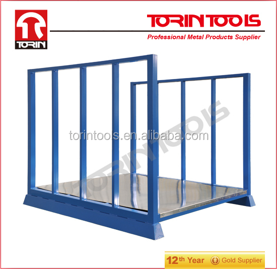 Stacking-frame-rack-for-warehouse-LK22.jpg