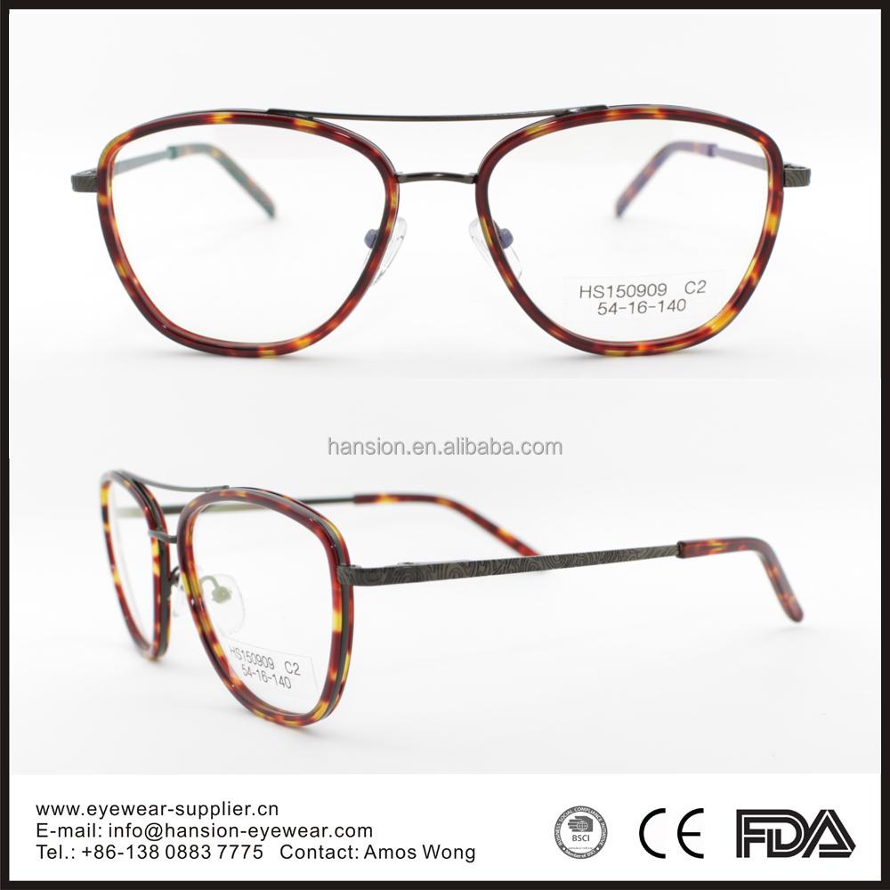 popular eyeglasses Archives CheapestGlasses