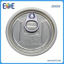 plastic container food packaging easy open end for pickle Wholesale in New York