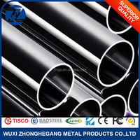 Prime-quality Stainless Steel Water Pipe made in china