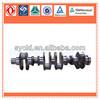 /p-detail/cummins-partes-del-motor-cummins-cig%C3%BCe%C3%B1al-6l-c3965010-300001391225.html