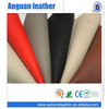 2015 good quality fashion PVC artificial leather sofa soft feeling lychee P24