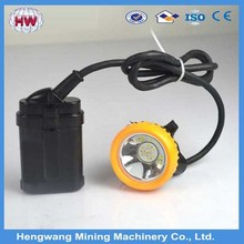 Top quanlity and best price KL4LM Rechargable camping led light