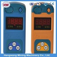 Factory price JCB4 gas alarm /gas leak detect instrument/gas detection and alarm device