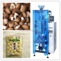 small scale packaging machine for food industry