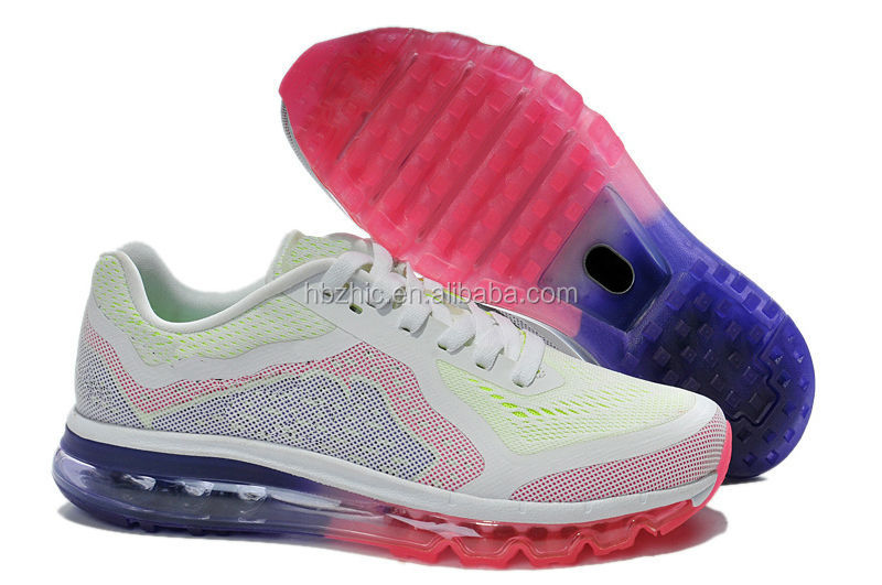 2014 air sport world shoes for men enduring sport shoes with lower price