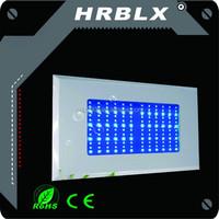 chinese high powerful 300w LED aquarium light
