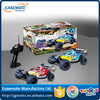 1:10 rc car,drift car,remote control F1 racing car