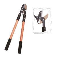 Chinayuxin SK-5 blade,metal telescopic handle hedge shear