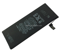 dual sim battery case for iphone 4