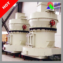 Large capacity and good quality copper ore milling machine popular in many countries