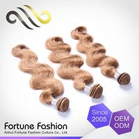 Specialized 100% Warranty Raw Soprano Supply Beauty Sally Colour Hair Extension Extensions
