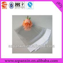 popular frozen vegetable packaging bag for sale