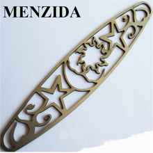 factory small laser cutting metal screen for decoration