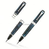 2015 hot sale high speed fancy pen usb flash drive