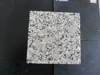 Chinese G383 Pearl Flower Granite,White
