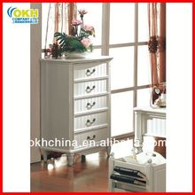 Hot Sale Living Room Chest of Drawers