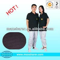 Antistatic Polo T-shirt ESD Workwear C0109