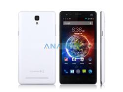 Android 5.0OS RAM 2GB MTK6752 4G China Unlocked Smartphone G4