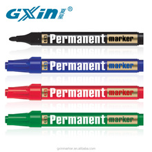 economical waterproof permanent marker G-113