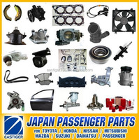 Over 800 items for suzuki liana parts