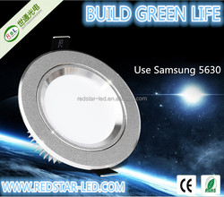 led downlight 5w driver paypal