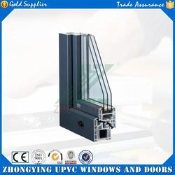 Soundproof design home window tinting