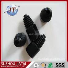 Rubber bellows/ rubber cover/ rubber dust boots