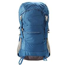 Camping Backpack Bag