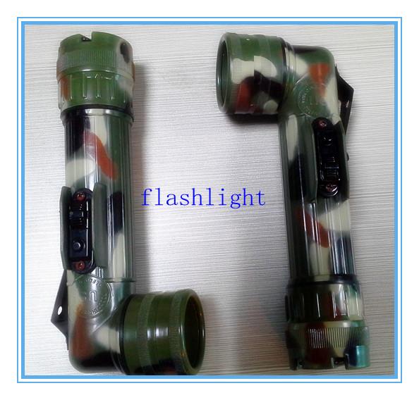 Flashlight 4 _.jpg