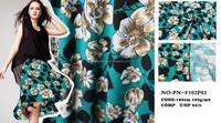 wholesale cheap 100 percent cotton fabric nhl cotton fabric cotton grey fabric