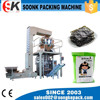 25/50Kg Rice Big Weight Packing Machine/Automatic Big Weight Packing Machine