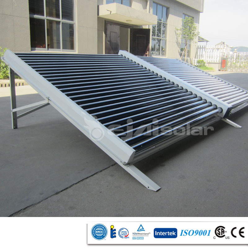 Swimming Pool Solar Panel Solar Pool Heating Solar Collector Buy Pool Solar Panel Heat Pipe