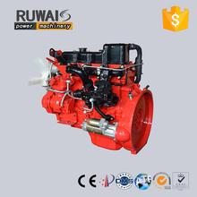 isuzu diesel engine marine engine and diesel engines parts