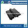 /p-detail/JL218-40B-de-aleaci%C3%B3n-de-zinc-bisagra-300005176052.html