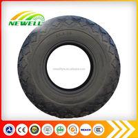 Qingdao Supplier Wheel Loader Tire For 17.5-25 20.5-25 23.5-25