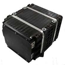 A123 7S3P energy modules designed for plug-in hybrid and electric vehicle !