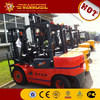 China Lonking 3ton diesel forklift truck warning light FD30(T)