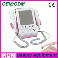 NV-CR200 Portable radio frequency face lift device