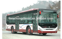 Dongfeng Cummins EQ6105CHT Autobús urbano