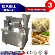 samosa making machine witrh Free Freight/ Good performance samosa making machine
