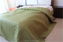 quilt blankets