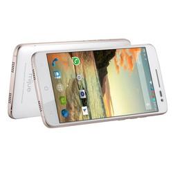 "2015 Mijue new 4G LTE FDD smartphone quad core mtk6732 RAM 2GB ROM 16GB 5"" android phone with 4000mah battery"