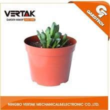 Good services competitive price flower arrangements pot